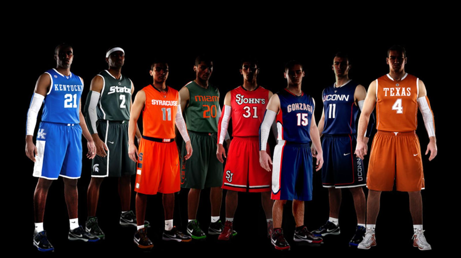 ncaa college basketball uniforms - Google Search  f8a970deb
