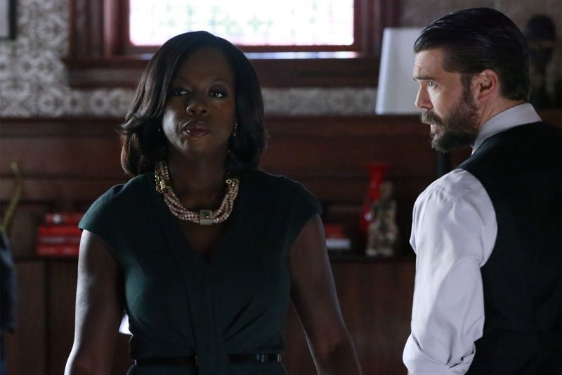 c04daa463873215bf945f77e52f8dd9c - How To Get Away With A Murderer Episode 6