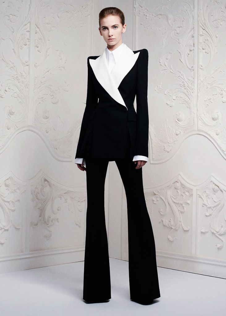 Wedding Suits for Women | Wedding suits, Weddings and Idea ...
