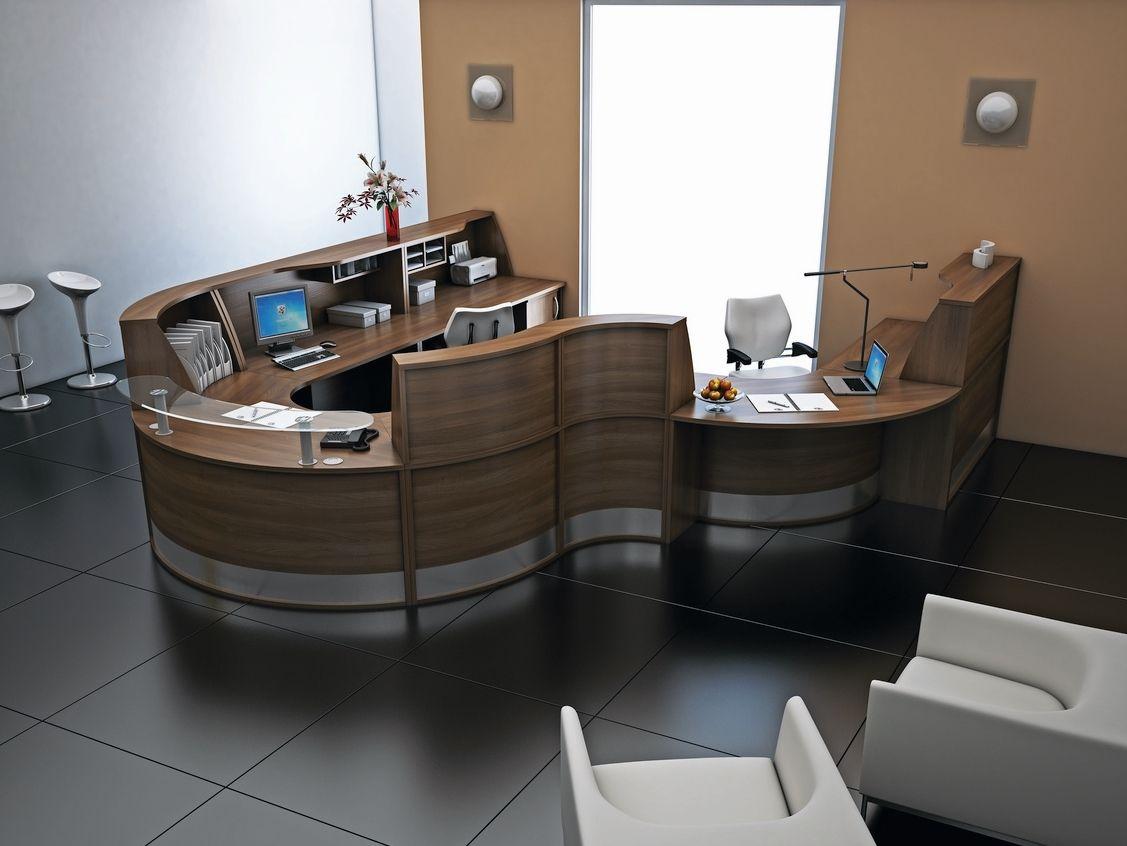 Mobili Reception ~ Best receptiv reception desks receptiv reception counters