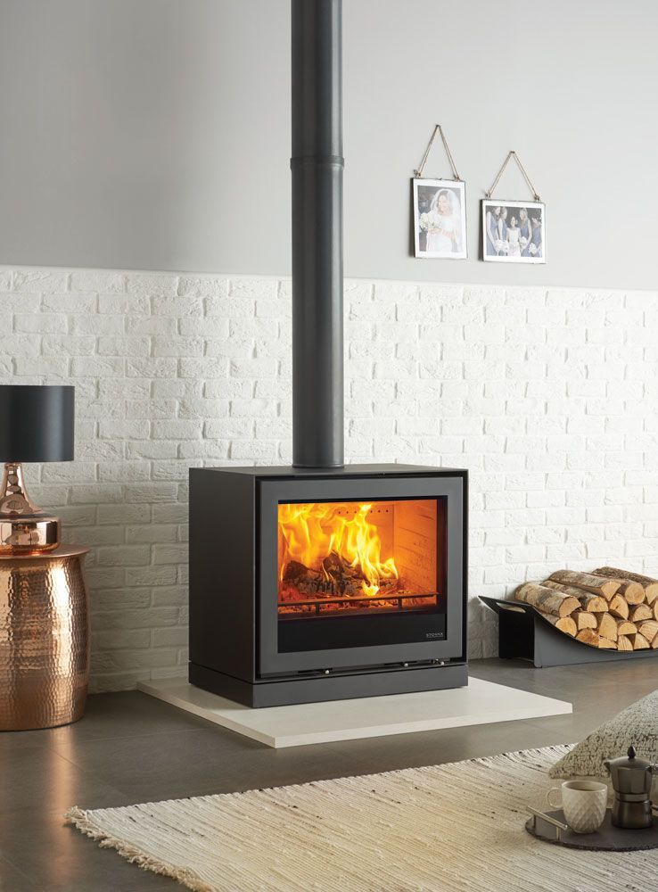 Newest Pic Freestanding Fireplace Wood Burning Concepts Fireplaces Are A Coveted Item Am Freestanding Fireplace Modern Wood Burning Stoves Wood Stove Fireplace
