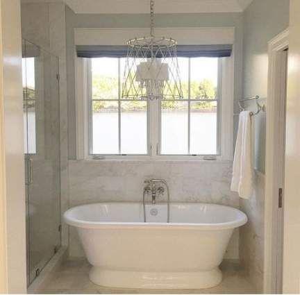 22 trendy house small architecture bath | stand alone tub