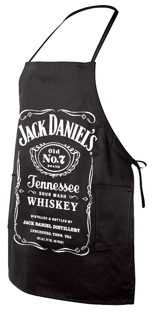 Jack daniels bbq cook off are not