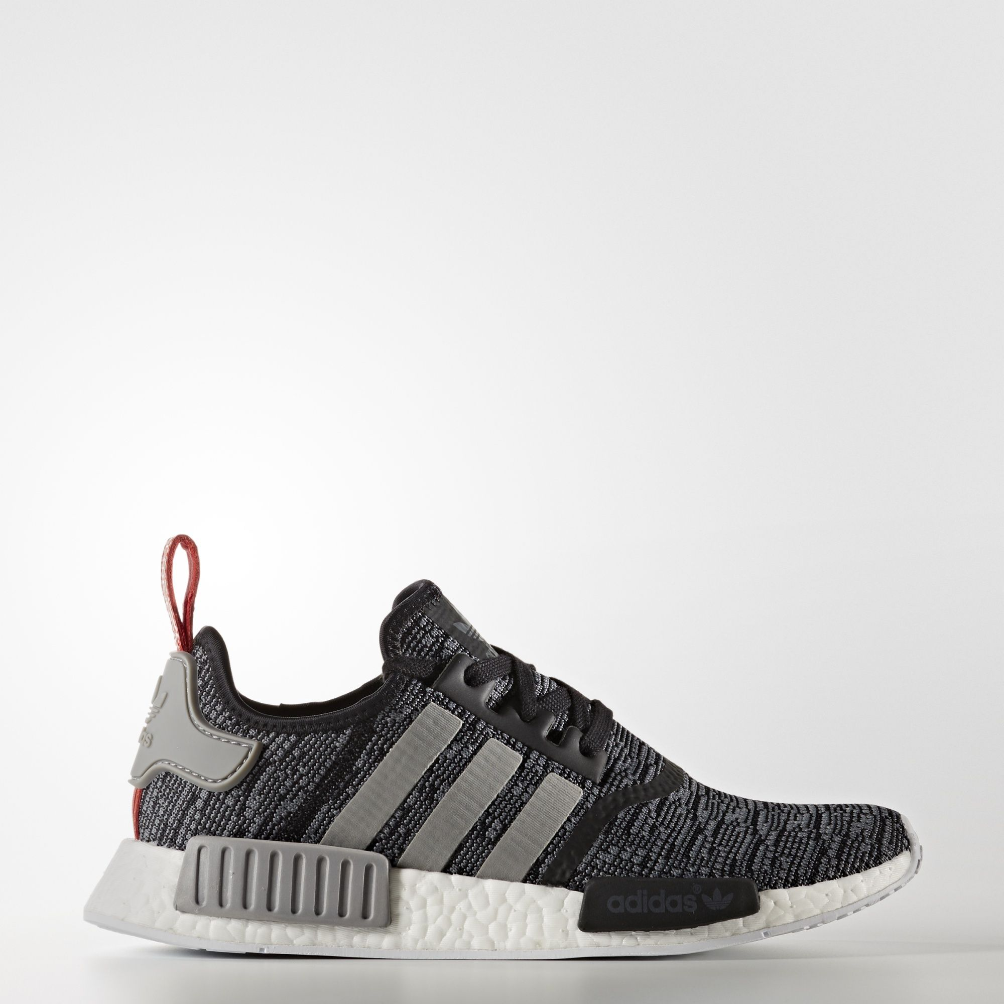 adidas NMD_R1. 130 Camo fashion, Popular sneakers