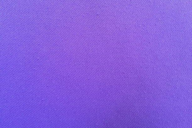 fabric texture clothes background