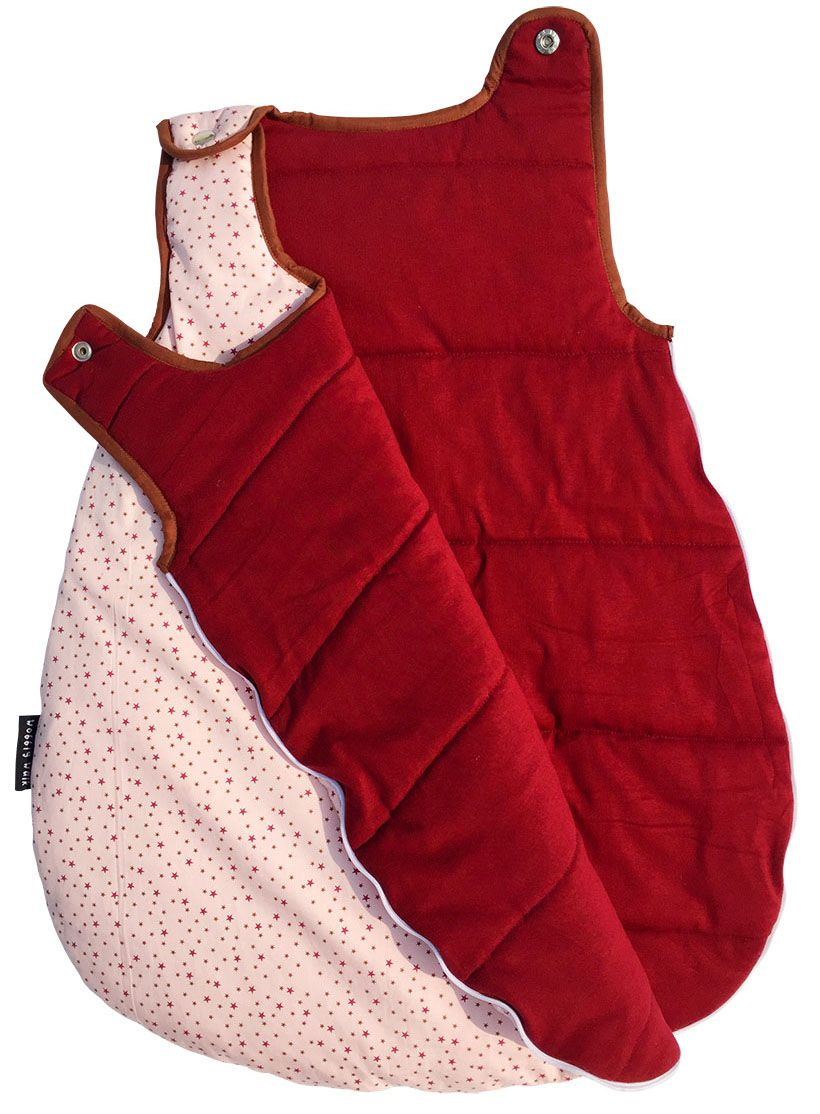 50aa90c04d Buy premium baby sleeping bag with side zip online in India at best price  from WobblyWalk.com. Shop for high quality baby sleep sack. ✓ Free carry bag .