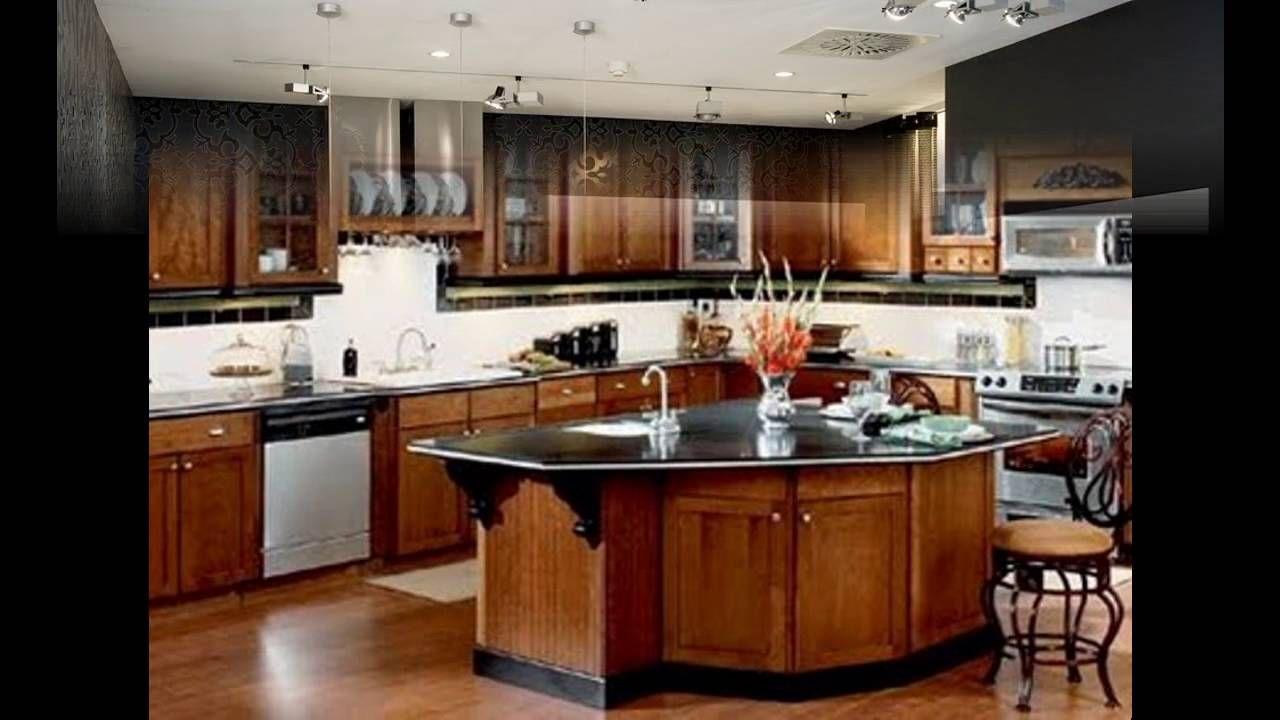 Resultado de imagen para cocinas integrales | arquitectura ...
