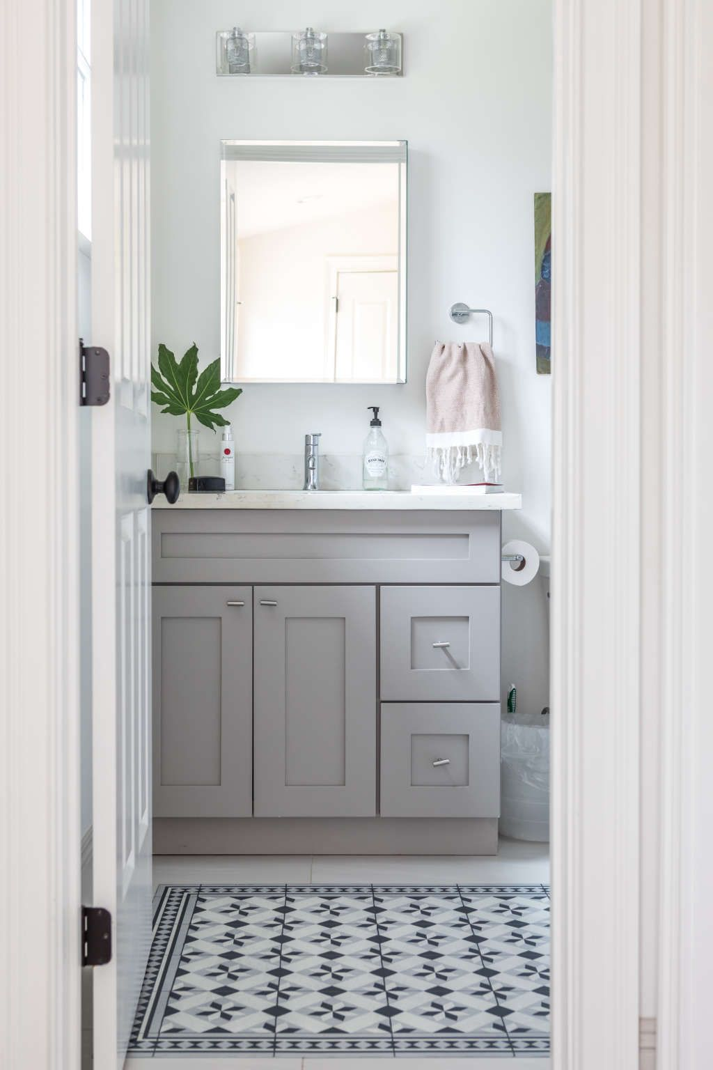 Don T Make These Big Regret Bathroom Design Mistakes Bathroom Remodel Designs Bathroom Design Bathrooms Remodel