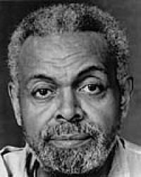 Amiri Baraka American Poet African History Black Poets Essay Analysi
