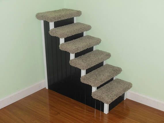 Pet Steps for Small Dogs 28 High Doggie Steps for Beds
