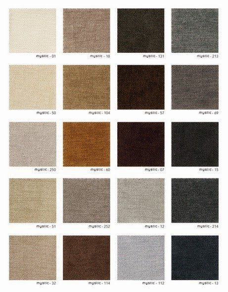 Tecnolog a aquaclean muestrarios de telas pinterest - Telas de tapicerias para sofas ...