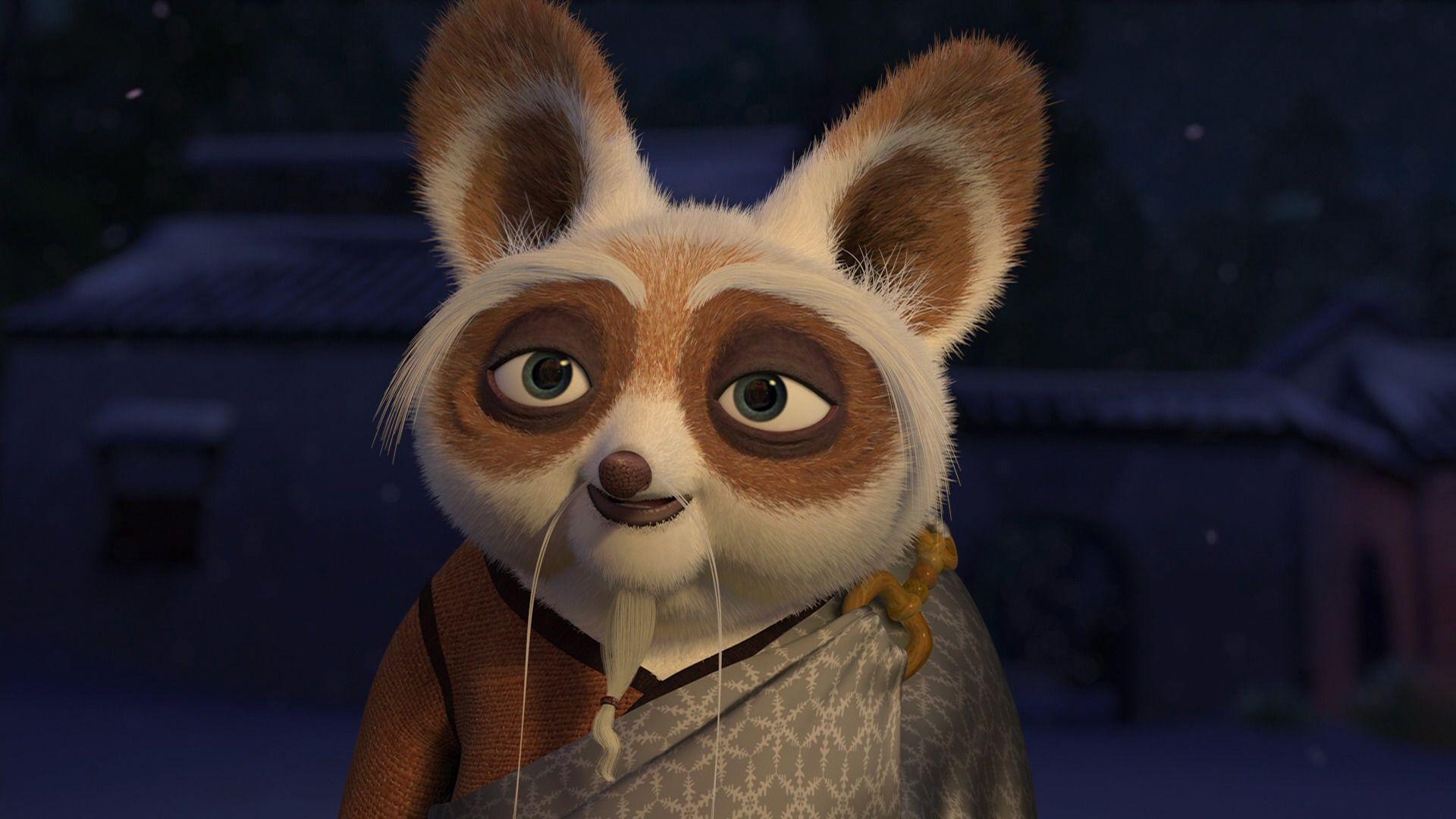 Imagen relacionada Кунгфу панда, Кунгфу, Панда