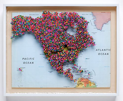 travelcolorfully oh the places off we go pinterest wanderlust