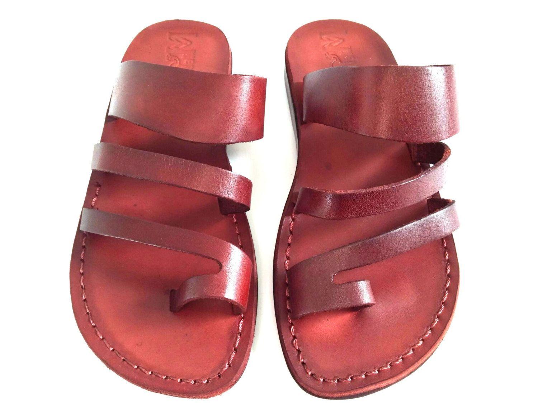 Womens sandals etsy - Greek Sandals Sandals Handmade Leather Sandals Women Sandals Men Sandals Summer Sandals Gladiator Sandals Women S Shoes Trinity
