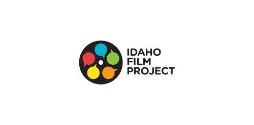 Film Logo Designs - Buscar con Google