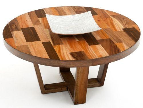 Soft Modern Coffee Table 24 Rustic Cabin Lodge Western