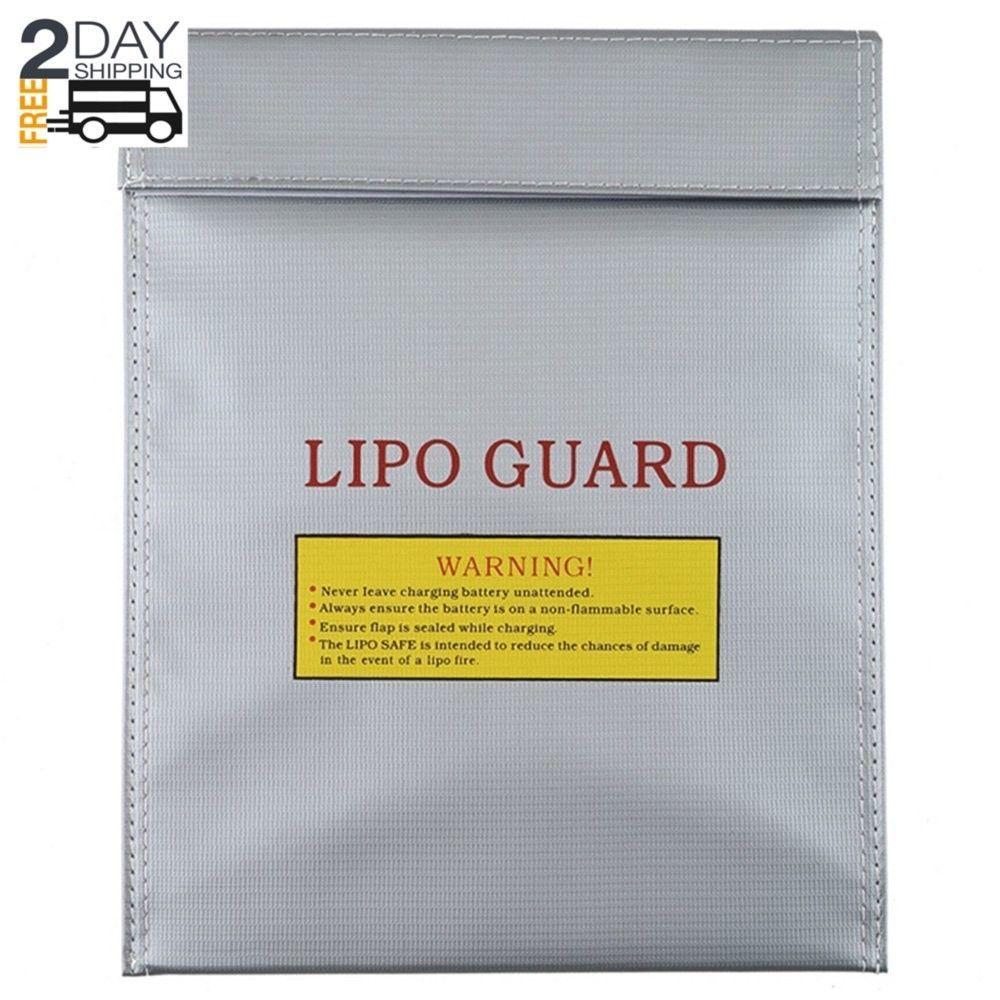 Waterproof Bags Money safe, Waterproof bags, Fireproof