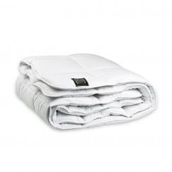 Primar Extra quilt
