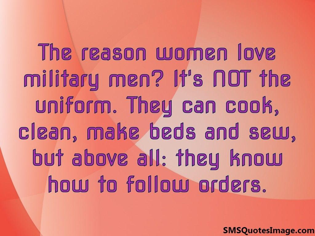 Google Love Quotes Military Love Quotes  Google Search  My Hero  Pinterest