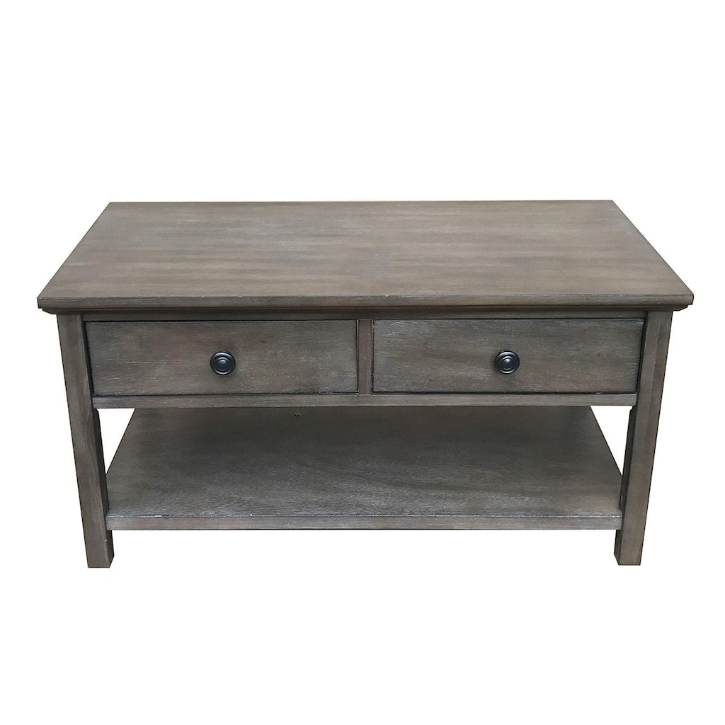 Sonoma Goods For Life Canton Coffee Table Kohls Coffee Table Coffee Tables For Sale Sonoma Goods For Life [ 1024 x 1024 Pixel ]