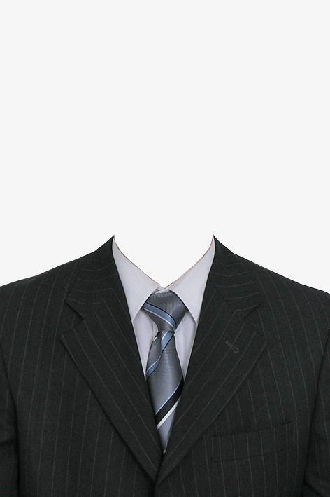 black suit  clothes  suit  men u0026 39 s png transparent image and