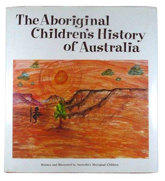 Pin By Tanya Chaffey On Aboriginal Education Pinterest Help