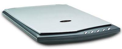 Xerox 7600 Scanner Drivers For Windows Windows Xp Scanner Windows
