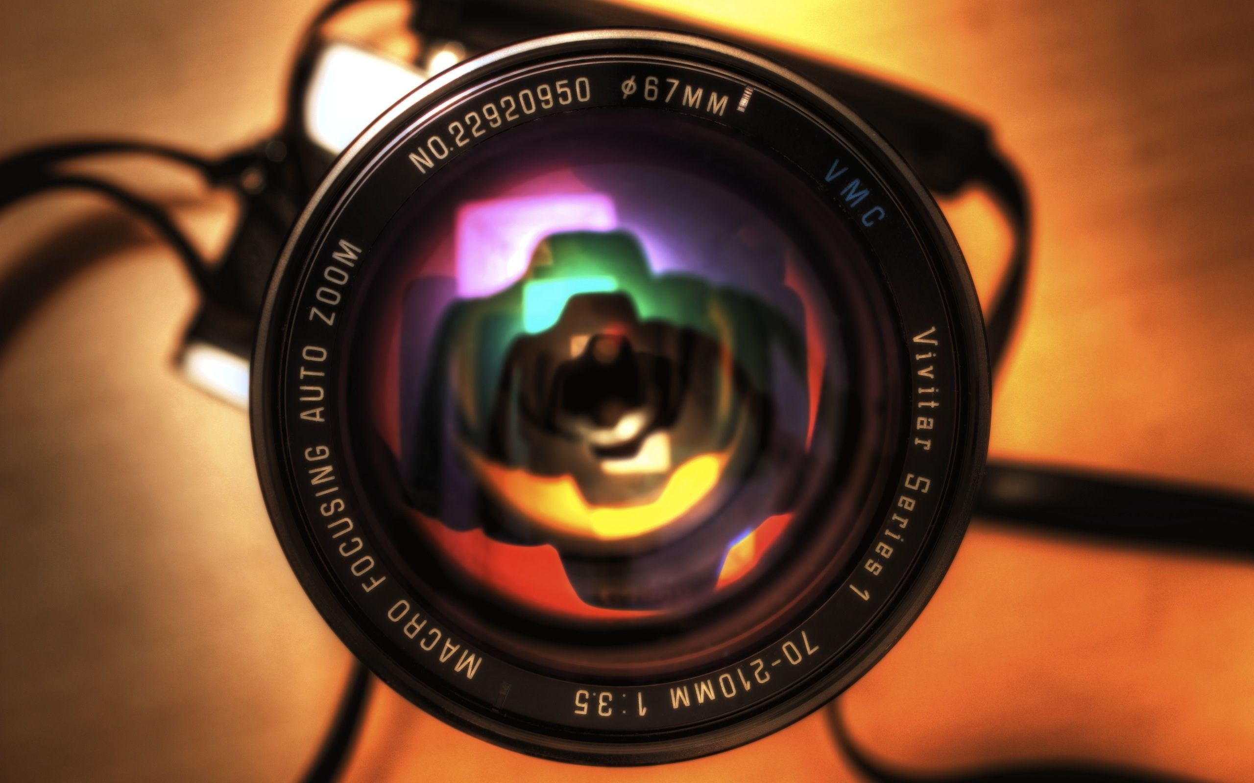 Camera Lens Wallpaper Free Camera Wallpaper Photography Camera Camera Lens