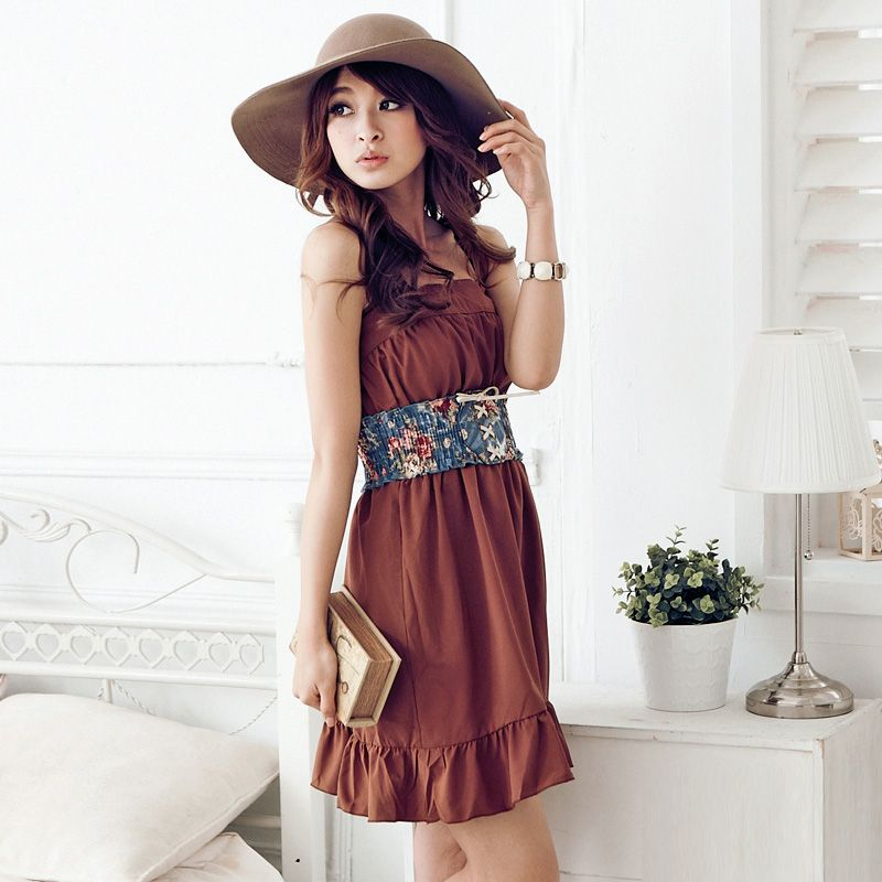 Cute Styles For Clothes Shoe Cute Trends 2012 Cute Clothing Korean Style For Teenage Girls