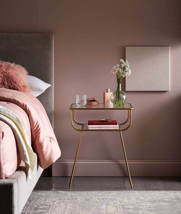 20+ Popular Bedroom Paint Colors that Give You Positive ...