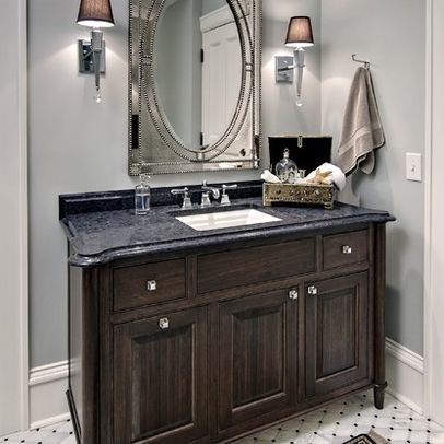 Candace Olsen Brick Wall Room Bathroom Candice Olson Living Room Design Ideas Pictures Re Traditional Bathroom Bathroom Mirror Design Bathroom Tile Designs
