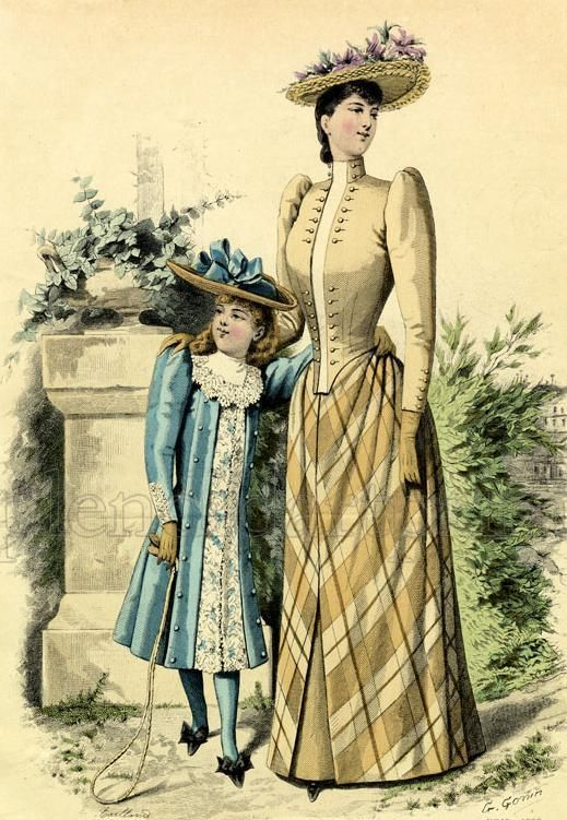 barrington house 1890 fashion