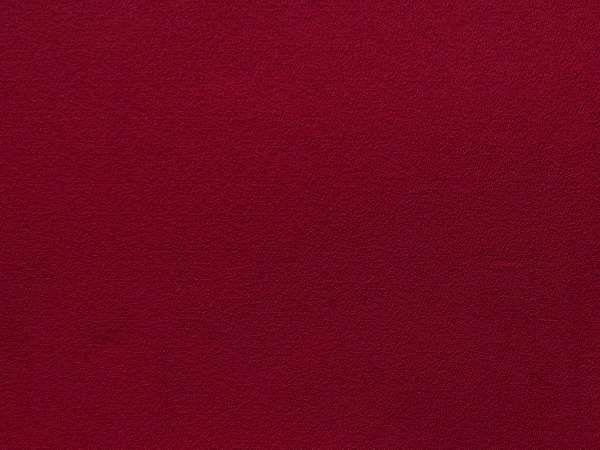 Tissu crepe uni bordeaux en vente sur thesweetmercerie
