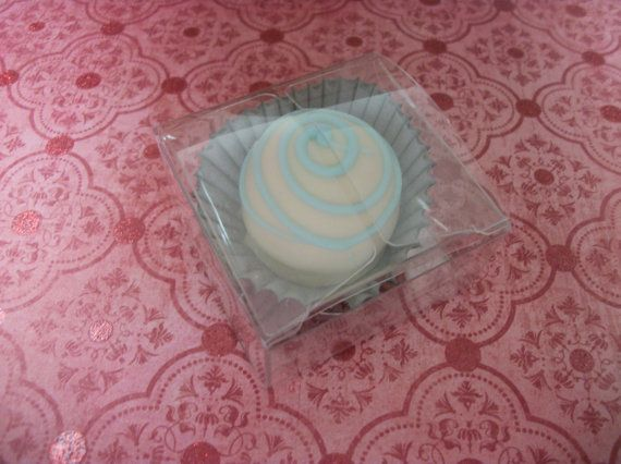 Custom orders  Cake Ball Favors bulk pricing hand by AmedeosBakery, $2.25