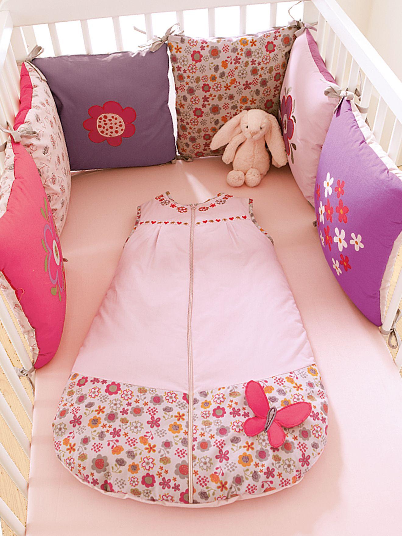 assalam alaykoum mes tr s ch res lectrices je vous. Black Bedroom Furniture Sets. Home Design Ideas