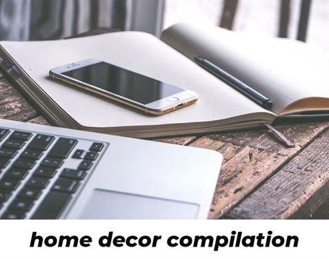 Home Decor Compilation 143 20181221191515 62 Home Decor Hull Home