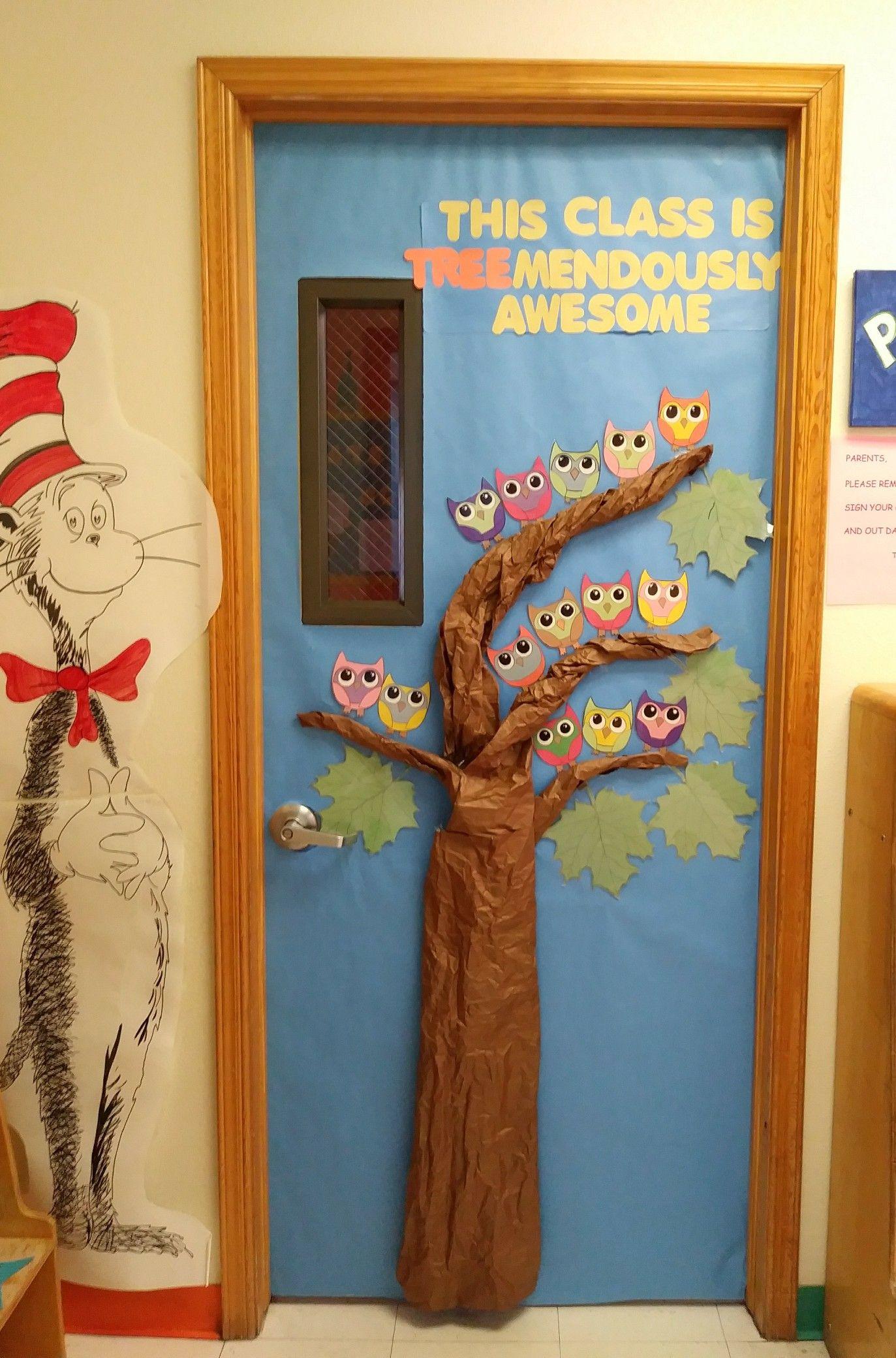 Pin de annie higuera en kindergarten Preescolar