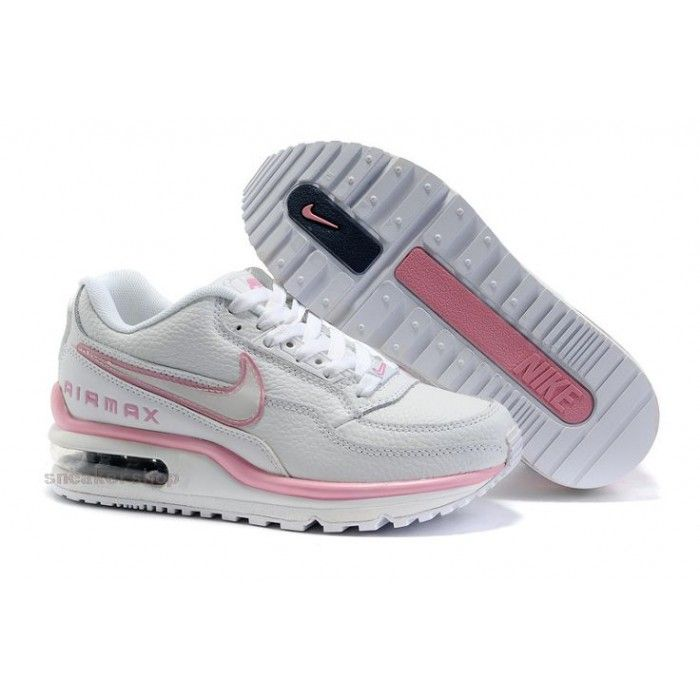05d3f778929f  Nike  sports Nike Shox Shoes