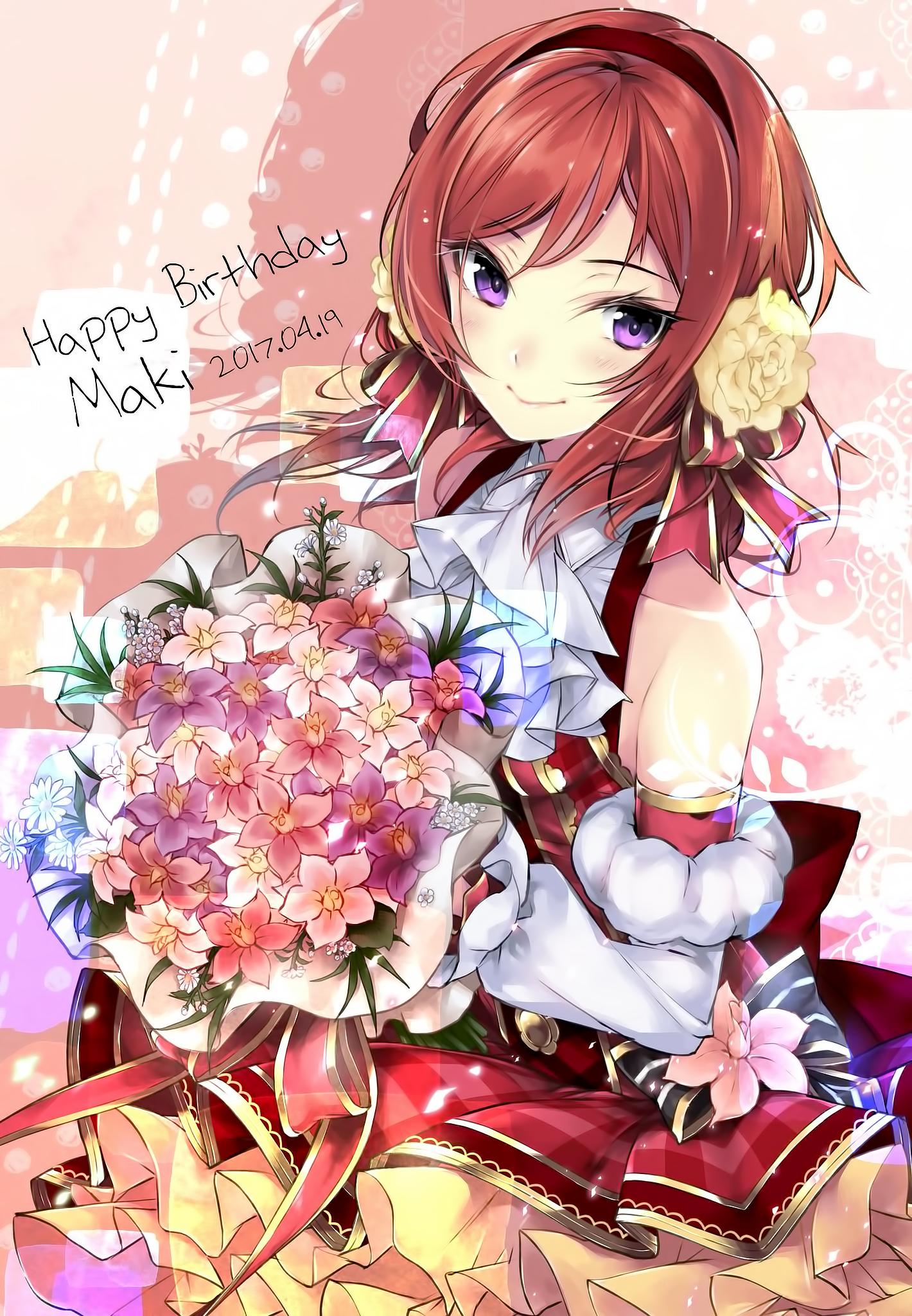 「Love Live!」おしゃれまとめの人気アイデア Pinterest ChiFu 美しいアニメガール