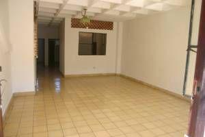 puerto vallarta apts/housing for rent - craigslist | mexico