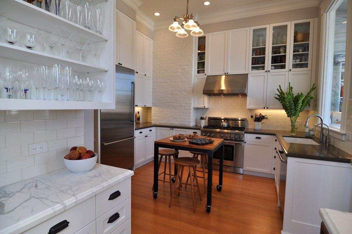Columbia Cabinets Traditional Design Portfolio Timeless Kitchen Kitchen Design Portfolio Design