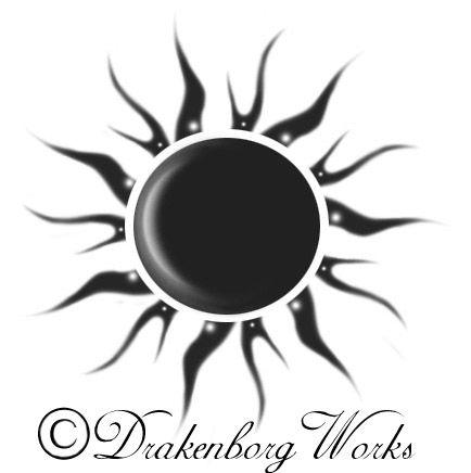 Beautiful Sun Tattoo  Beautiful Sun Tattoo  Beautiful Sun Tattoo  Beautiful Sun Tattoo  Beautiful Sun Tattoo  Beautiful Sun Tattoo  Beautifu...