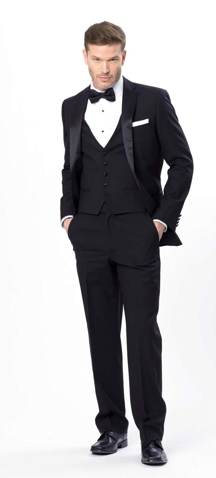 Stylish Wedding Suits Perfect for Dad   Wedding suits, Weddings ...