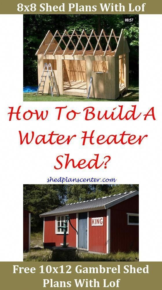 Shedwithloftplans Arrow Shed Base Plans Cedar Lean To Shed