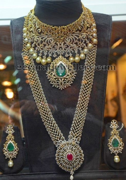 Tremendous and Royal Wedding Jewellery Royal weddings Wedding