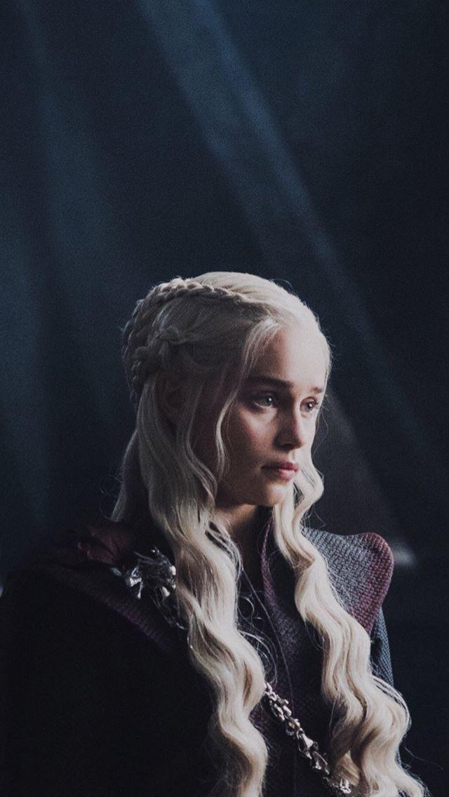 Game of Thrones Review Hub — Strange Harbors