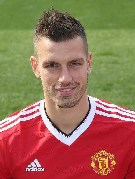 Utdreport On Twitter Manchester United Manchester United Coach Manchester United Football Club