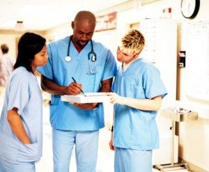 Low Cost Medical Insurance For Adults