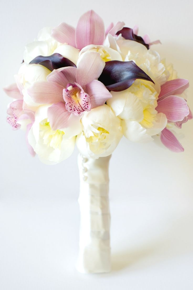 Wedding Flowers Bouquet Designs Take A Look Our Best Wedding