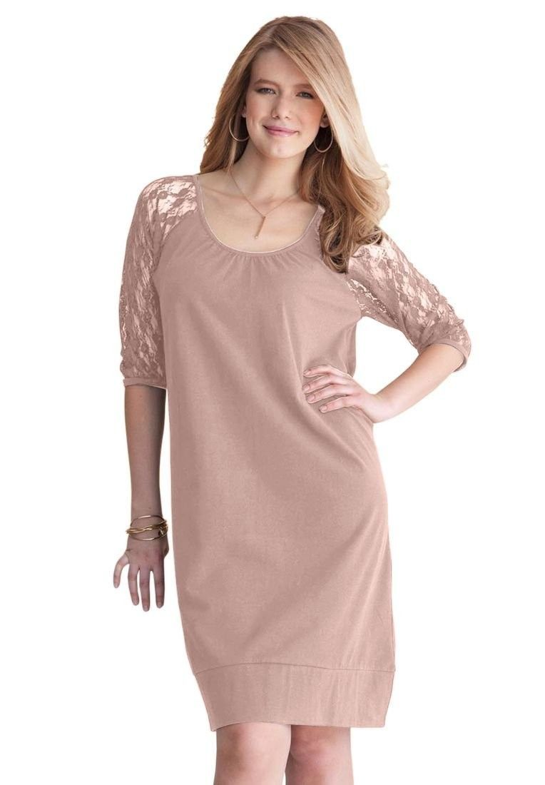 womens formal dresses with sleeves | Gommap Blog
